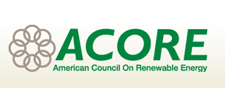 American Council on Renewable Energy